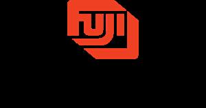 fujifilm-logo-f7a0041579-seeklogo.com.png