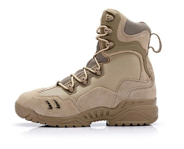 2014-new-Military-Boots-outdoor-Desert-Tan-combat-army-boots-male-shoes-Mens-Tactical-Police-boot.jpg