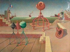 c885bcd9b6f273f8a54ab78e9590ed23-surrealism-futurism.jpg