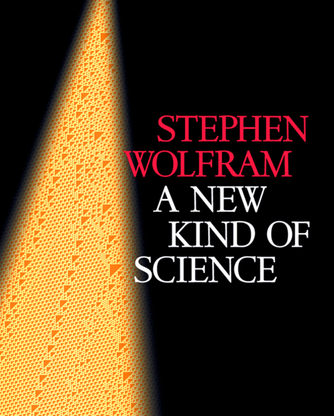 a-new-kind-of-science-cover.png