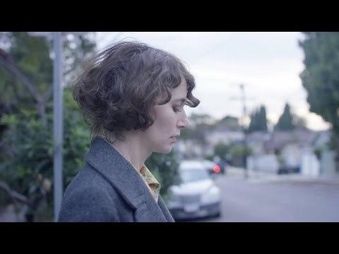 Miranda July - 'I Began with Performance' | TateShots