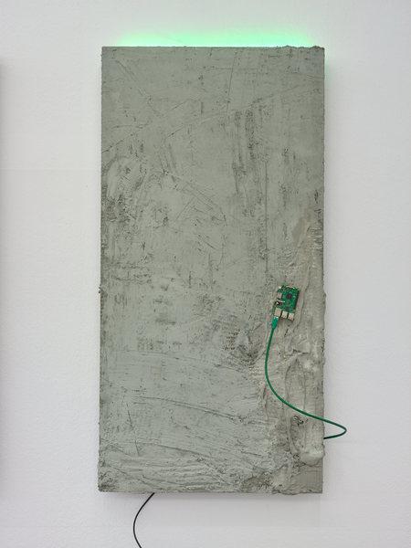 julia-scher-at-neuer-aachener-kunstverein-14.jpg