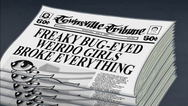 ppg-movie-newspaper-headline.jpg