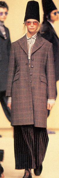 romeo-gigli-fw-1994-2.png