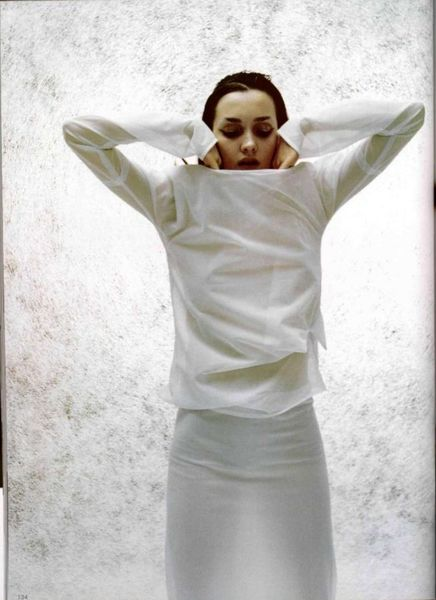 jil-sander-nylon-jersey-shirt-and-skirt-1998.jpg