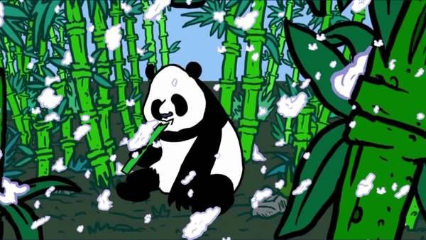 Animovaný film Matúša Vizára ocenený na festivale v Cannes a Annecy.