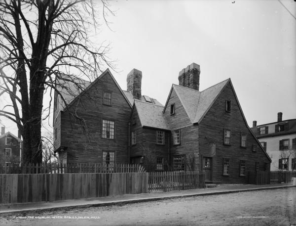 house_of_the_seven_gables_-1915-.jpg