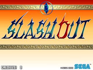 320px-slashout_title.png