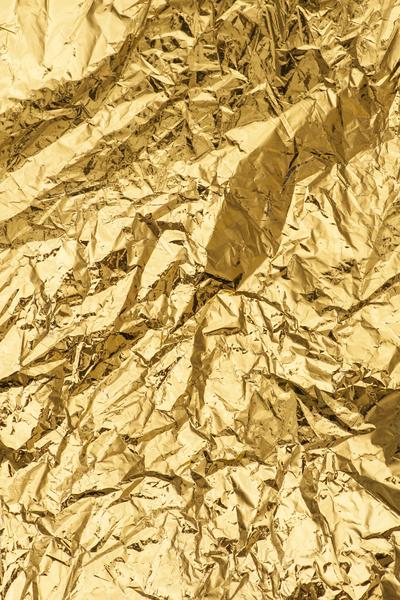 gold_metallic_texture_-7241678418-.jpg