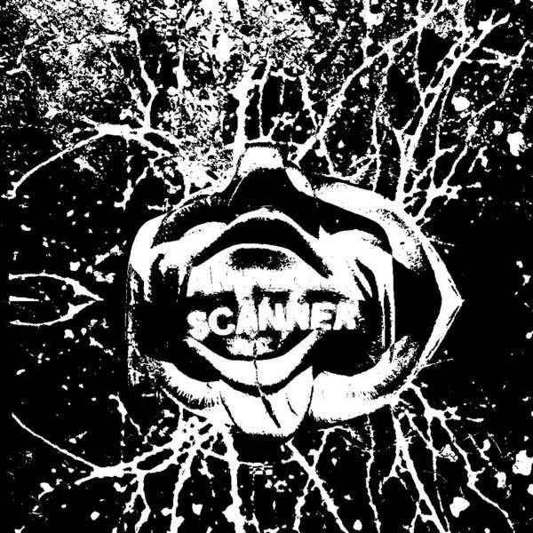 amnesia-scanner_croupy_1546425906.jpg