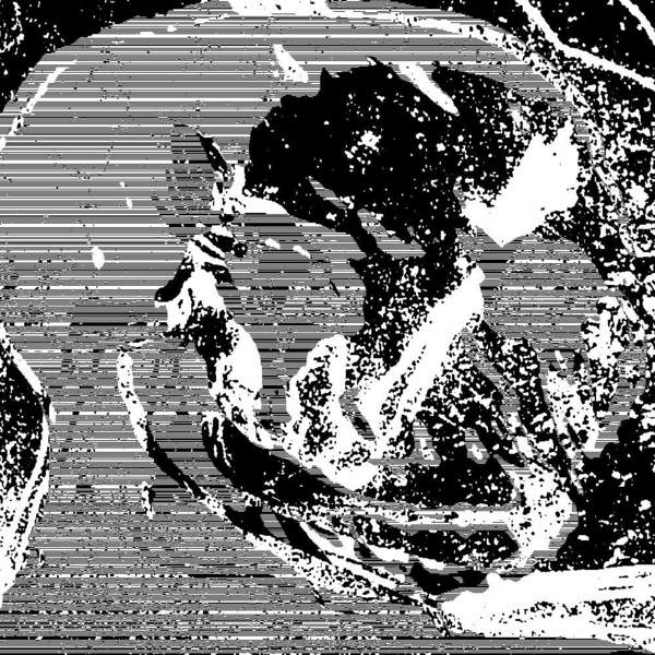 amnesia-scanner_xenarthra_1546425906.jpg