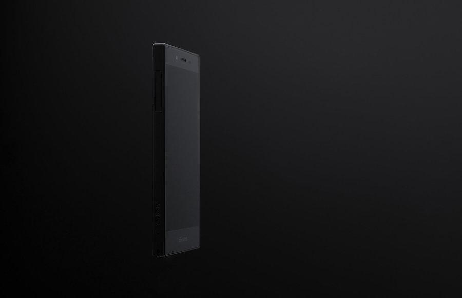 docomo-smartphone-miyake-3-1600x1032.jpg