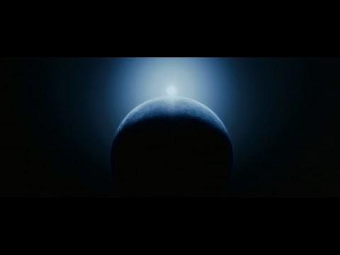 IDL by Life Sim - Video by Daniel Swan Toons - http://bit.ly/idlTunes Cloud - https://soundcloud.com/lifesim PC002 - PC Music