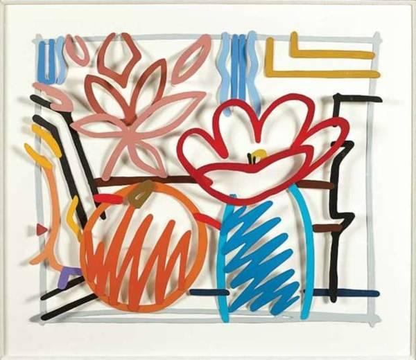 maquette_dla_martwa_natura_z_pomaranczy_i_tulipan_doodle_twe1.jpg