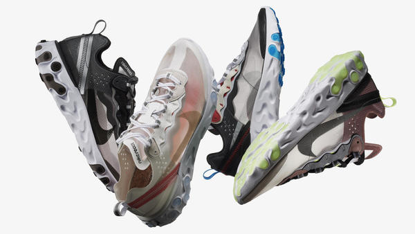 nike-react-element-87_05_all_ph-robin-broadbent_16x9_hd_1600.jpg?1528406345