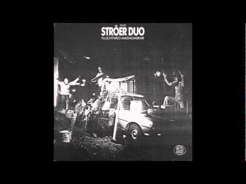 Ströer Duo - Vietnam
