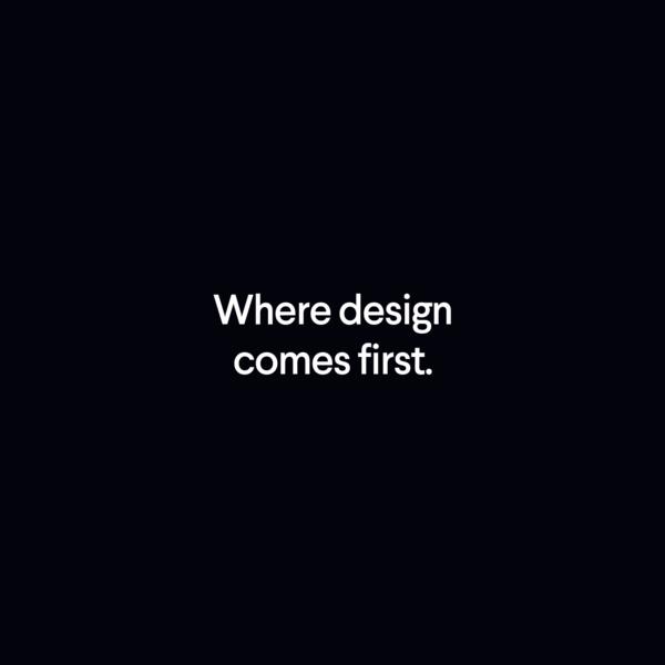 Multidisciplinary digital designer based in Italy, focused on UI/UX Design, Web Design/Dev and Illustration. Currently Young Jury member at Awwwards.