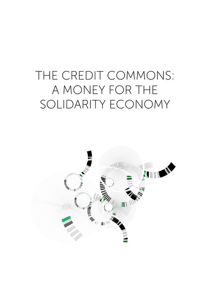 credit-commons-wp-screen.pdf