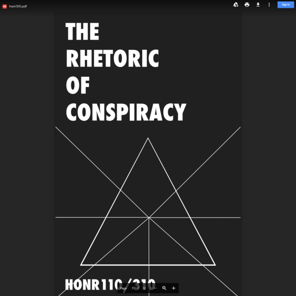 honr310.pdf