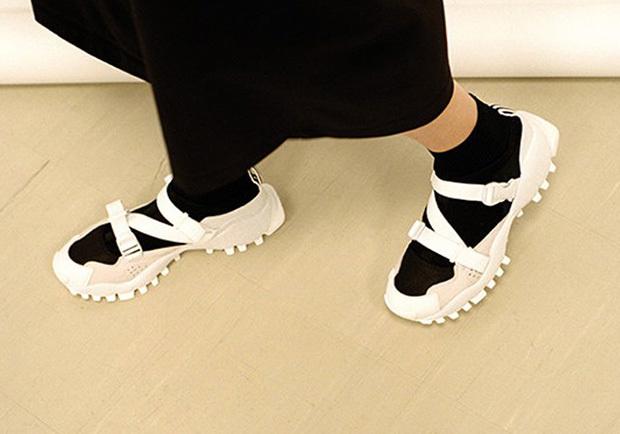 adidas-originals-seeulater-lookbook-02.jpg