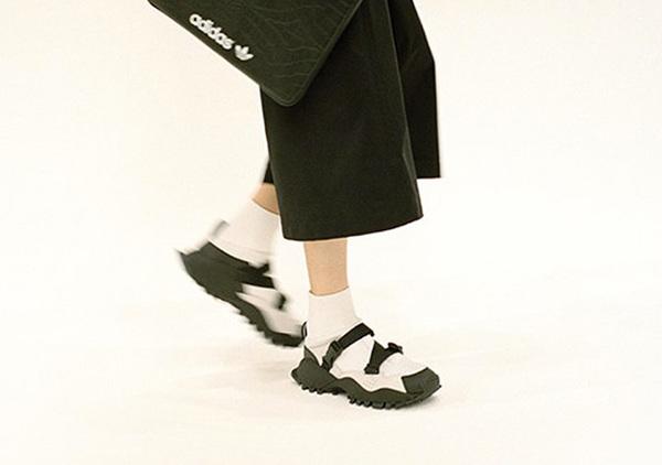 adidas-originals-seeulater-lookbook-03.jpg