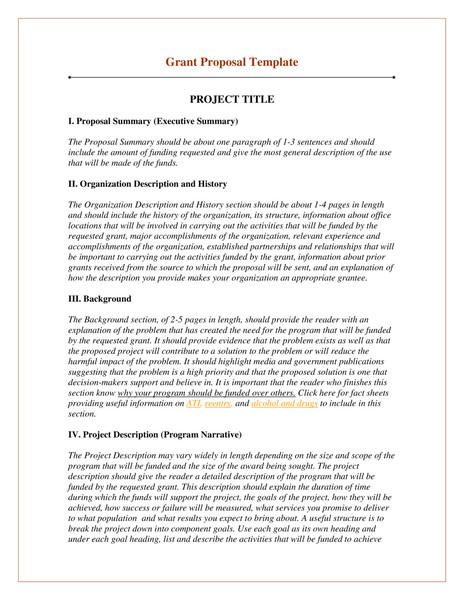 grant_proposal_template.pdf