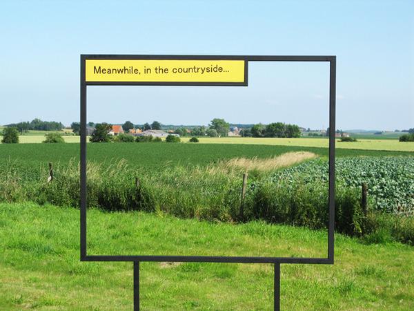 ruegg-countryside.jpg