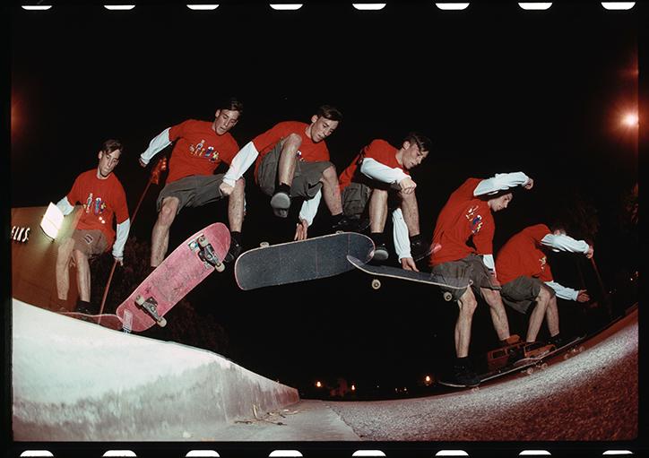 skate-photo-int-10.jpg