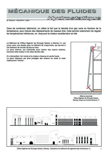 hydrostatique.pdf