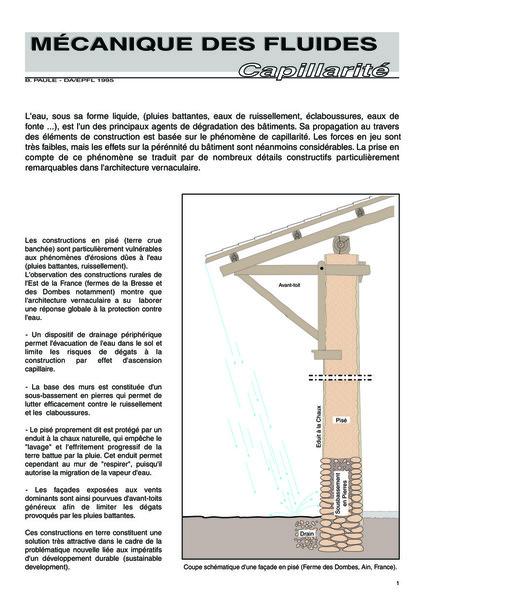 capillarite.pdf