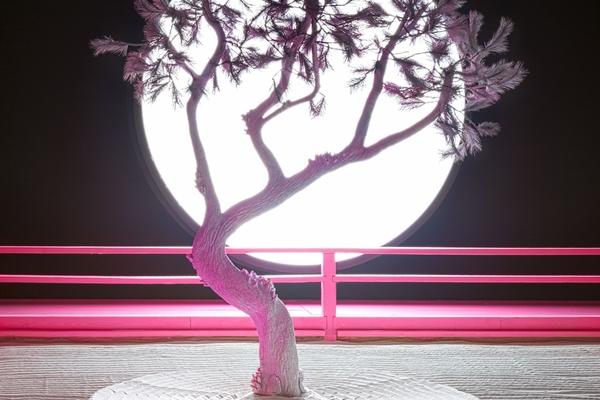 visionaire-daniel-arsham-lunar-garden-01.jpg?itok=84pjrqkv