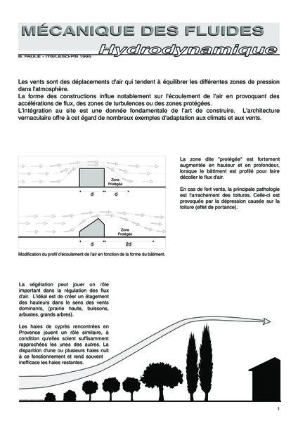 hydrodynamique.pdf