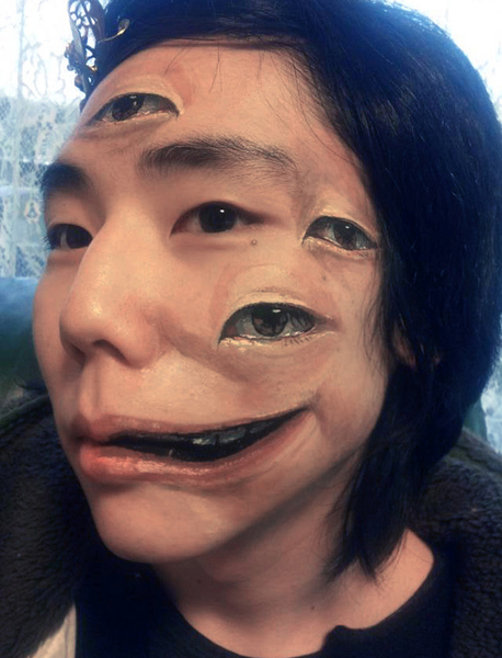 Wicked-Eyes-Tattoos-on-Face-Multiple.jpg