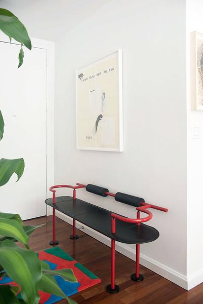 raquel-cayres-apartment-_page_7_image_0002.jpg