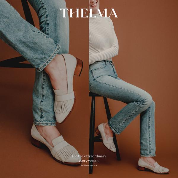 Shop Thelma