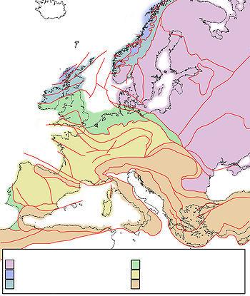 350px-Tectonic_map_Europe.jpg