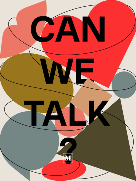 Medium_canwetalk
