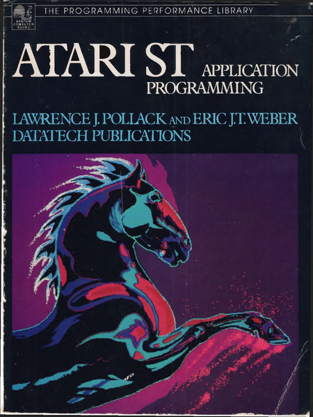 atari_st_application_programming_1987_page_001.png