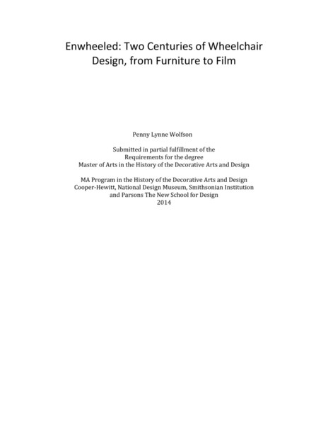 thesis_for_library._wolfson.pdf