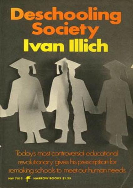 [ivan_illich]_deschooling_society-b-ok.cc-.pdf