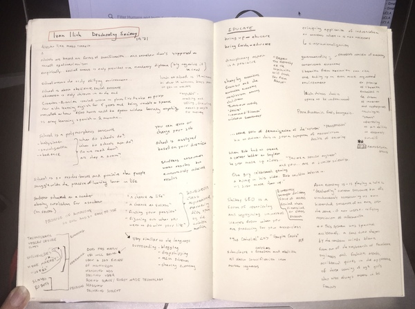 ilich-notes.jpg