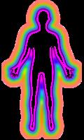 outline-body-aura.svg.png