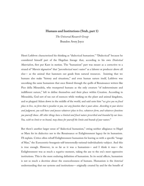 humans-and-institutions-part-1.pdf