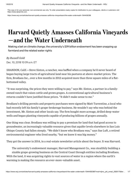harvard-quietly-amasses-california-vineyards-and-the-water-underneath-wsj.pdf