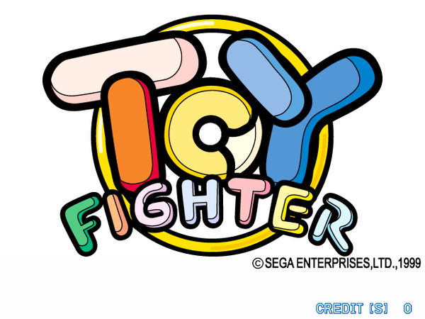 toyfighter_title.png