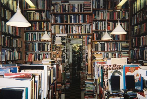 8_bookstore.jpg