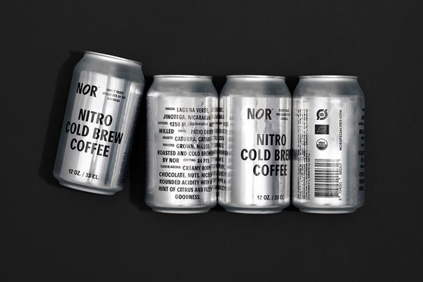 7-nor-cold-brew-coffee-branding-packaging-re-public-bpo.jpg