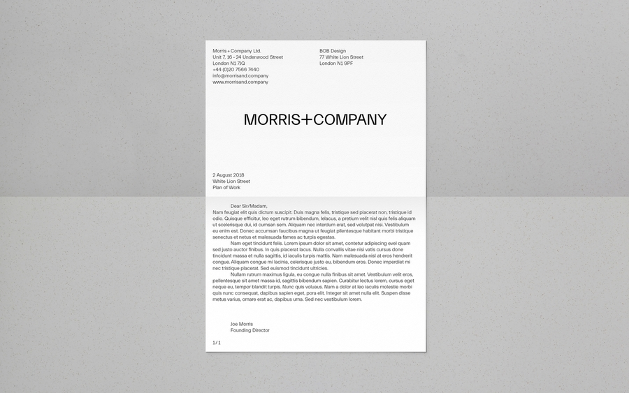 bob-design-morriscompany-stationery2-30468.jpg