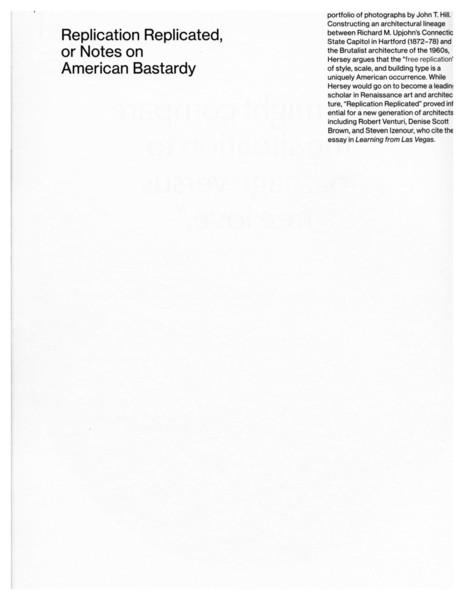 georgehersey_replication-replicated-notes-on-american-bastardry.pdf