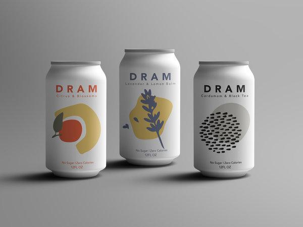 world-brand-packaging-design-society?format=1500w